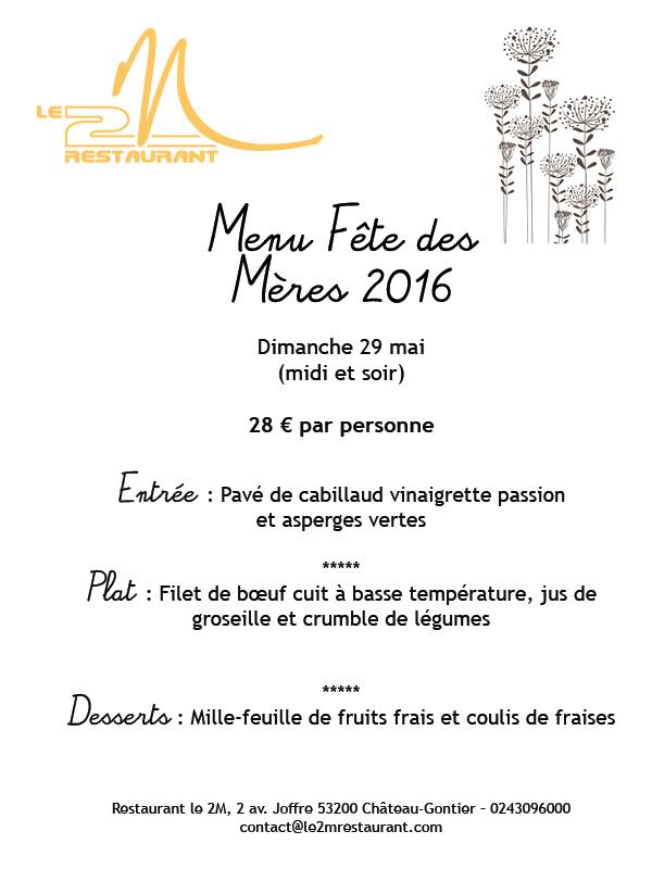 Menu_Fête_des_Mères_2016